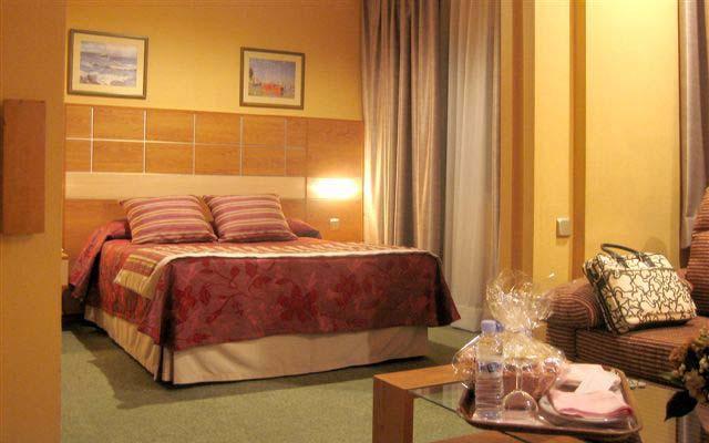 HOTEL FARANDA FLORIDA NORTE**** 4•