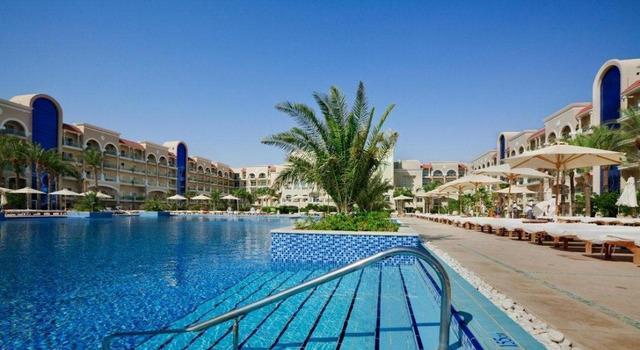 Premier Le Reve Hotel & Spa 5 * 5•