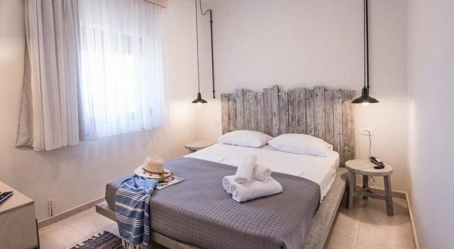 Eva Mare Hotel & Suites 3+ * 1•