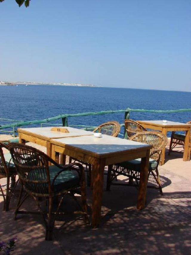 Sharm Reef 3+ * хотел 1•