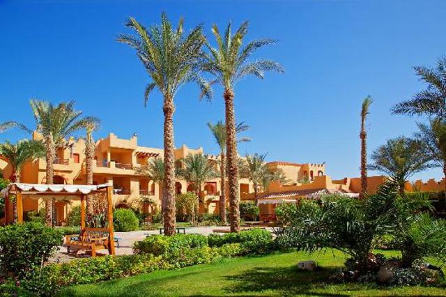 Rehana Royal Beach & Spa 5 * хотел 5•