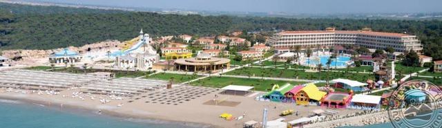 Cesars Temple De Luxe Hotel 5 * 5•